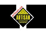 artisan-r